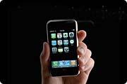 iphonehand.jpg
