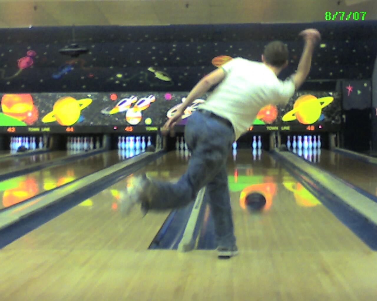 keith-bowling-2007.jpg