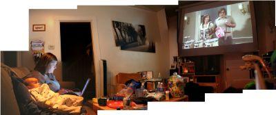 noby_projector_400.jpg
