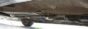 Under Cabrio Pano